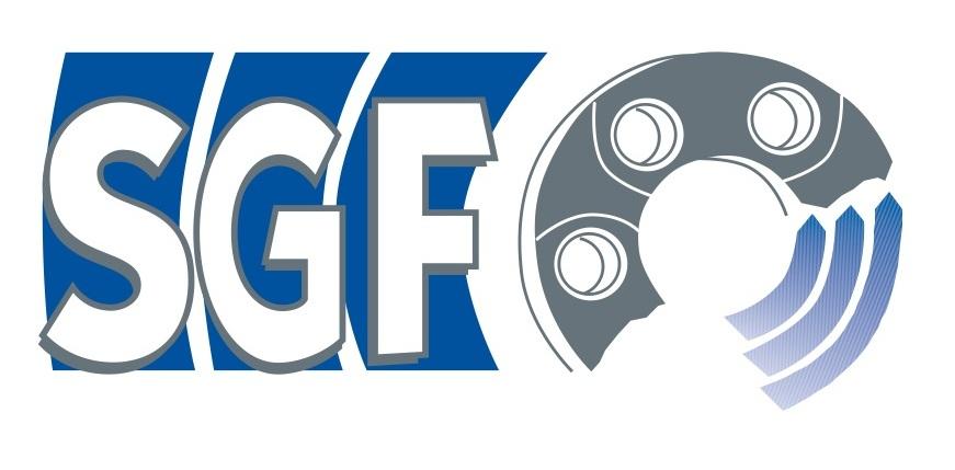 муфта SGF